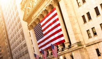 美歐先進國家今年GDP增長獲調升 後市可期
