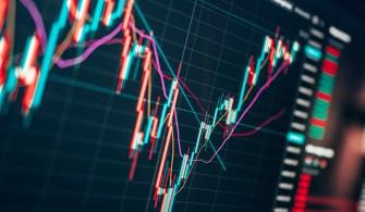 台股受當沖制度利空影響 籌碼面影響後續淡化 指數仍將回到基本面軌道