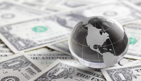 縮減購債要擔心嗎? 掌握投資趨勢你該這樣做