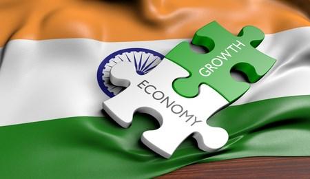 印度股市飆破新高 續漲動能這樣看!