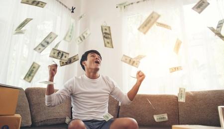 熱錢襲來X最熱浪潮 錢進熱門趨勢基金!